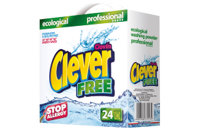 clever free