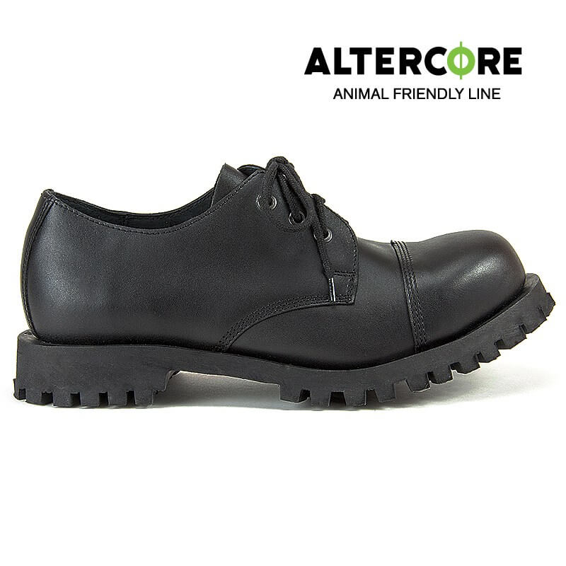 alter core buty